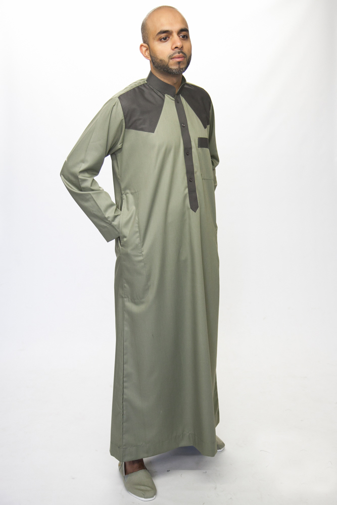 grassy muslim Cii stores opens the door for lifestyle products that enrich the bond between muslims and islamic culture hijabs, thobes, scarfs, menswear, ladieswear.