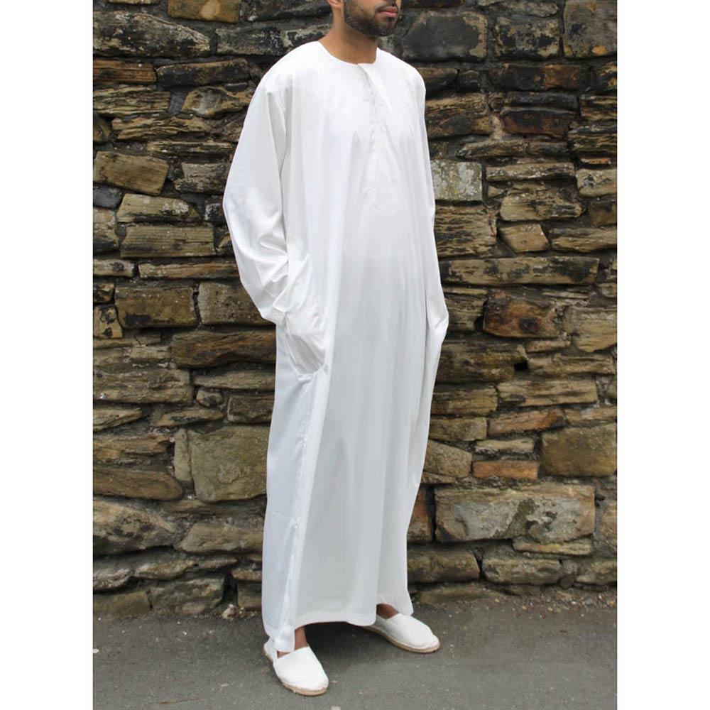 Mens Urban Islamic Clothing